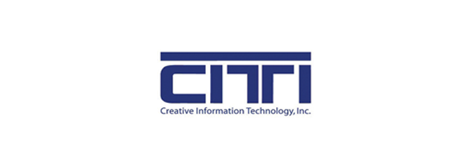 Creative Information Technology, Inc.
