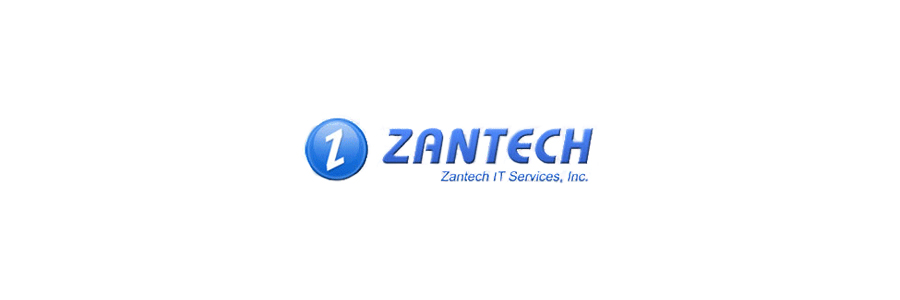 Zantech IT Services, Inc.