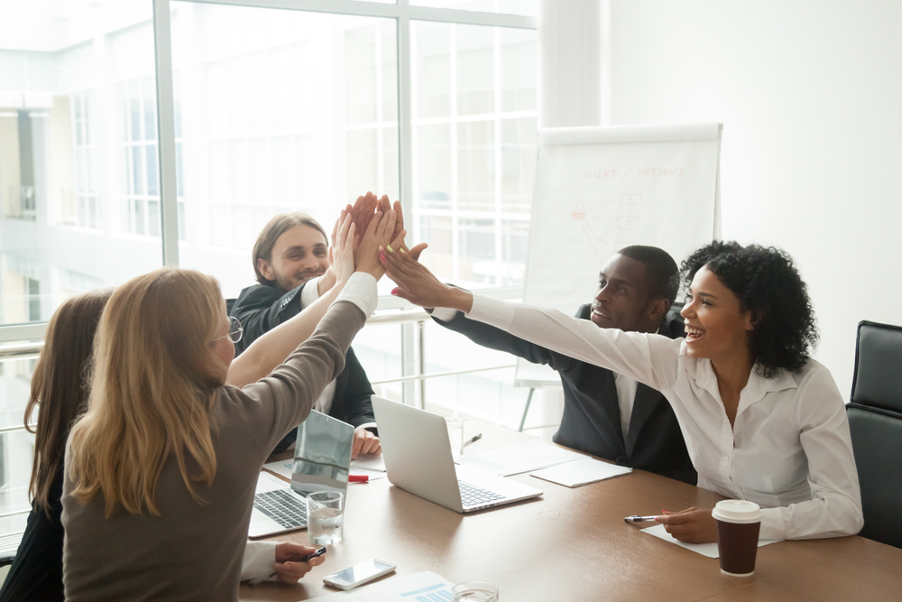 Clear Expectations, Better Results, Happier Teams