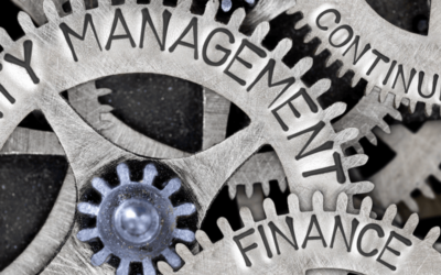 Making Better Business Decisions by Leveraging ExAM's 4 Key Portfolio Capabilities